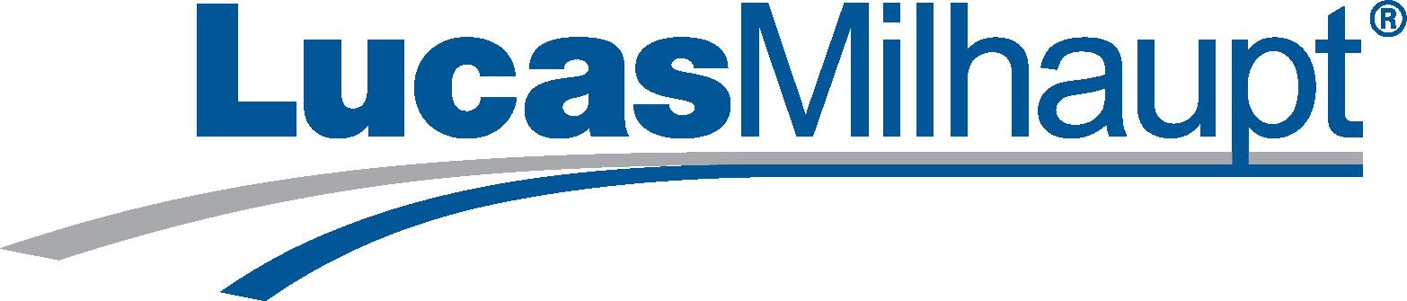 Lucas Milhaupt LM Logo Global Brazing Solutions.jpg